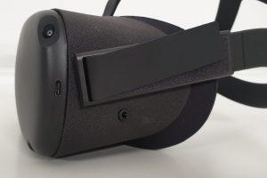 Oculus-Quest-4-e1556635627397-1024x683